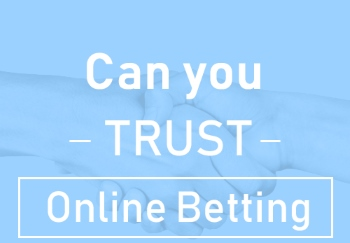 Trusted Online Bookies