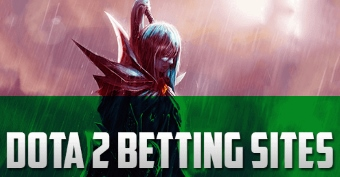 Dota 2 lounge betting tutorialspoint best horse racing betting sites uk yahoo