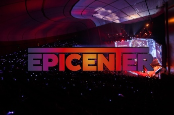 Dota 2 Epicenter Tournament Is Organized by Epic Esports