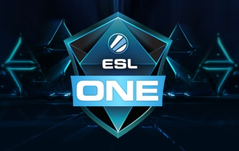 Dota 2 ESL One Tournament Is Usually Organized in Huge Sports Stadiums