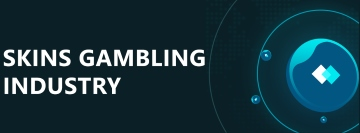 Item and Skin Gambling Advantages and Disadvantages